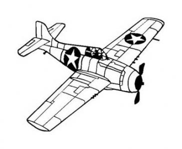 Ww 2 airplance usa clipart picture free download Free Wwii Cliparts, Download Free Clip Art, Free Clip Art on ... picture free download