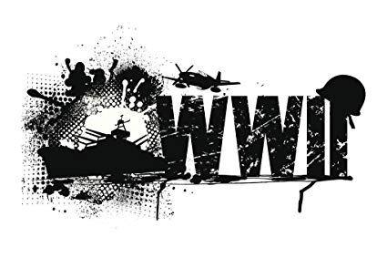 Ww 2 clipart clip art royalty free stock World war ii clipart 3 » Clipart Portal clip art royalty free stock