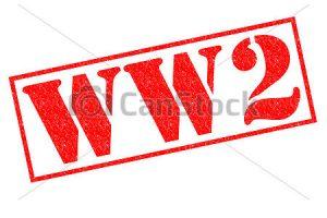 Ww 2 clipart jpg royalty free World war ii clipart 2 » Clipart Station jpg royalty free