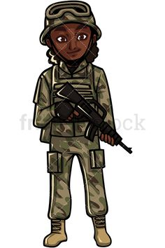 Ww1 clipart women clipart stock 81 Best Warriors & Soldiers Clipart images in 2019 ... clipart stock