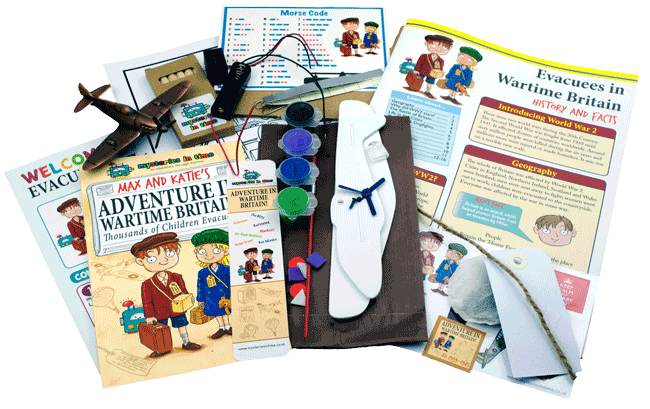 Ww2 evacuation clipart banner freeuse download Evacuees WW2   Evacuees WW2 History   WW2 Facts banner freeuse download