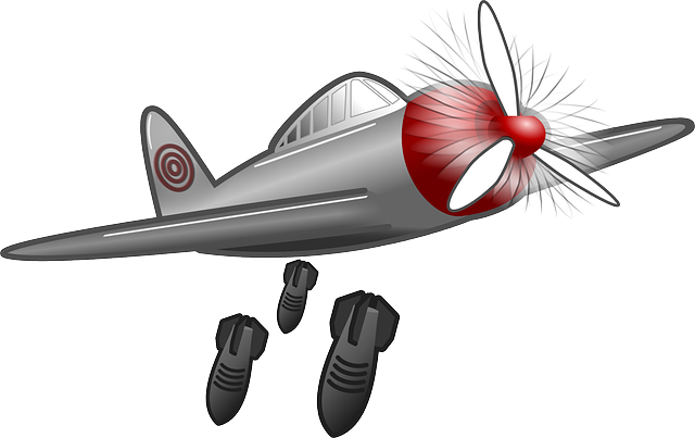 Ww2 plane bomb clipart png freeuse library Wwii Cliparts | Free download best Wwii Cliparts on ... png freeuse library