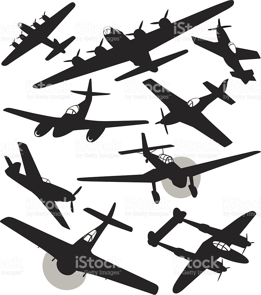 Ww2 plane bomb clipart jpg transparent library Free World War 2 Cliparts, Download Free Clip Art, Free Clip ... jpg transparent library