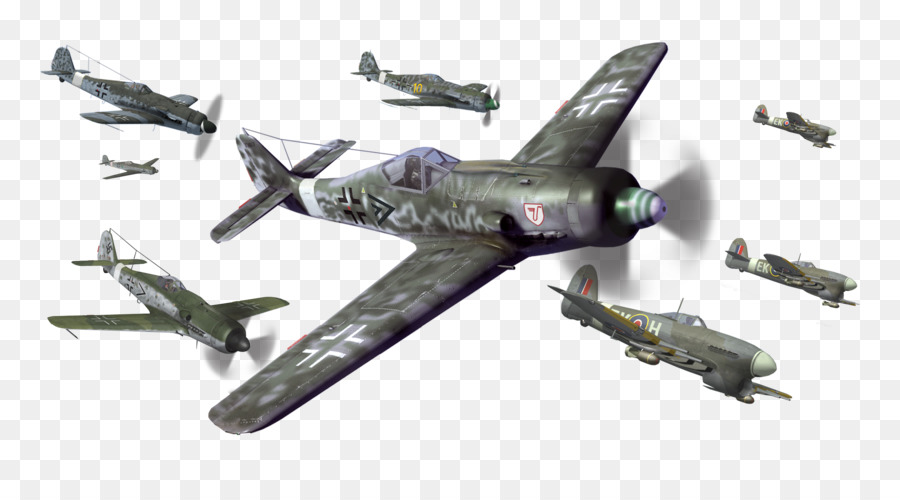 Ww2 plane png clipart clip art freeuse stock Wwii Plane Png & Free Wwii Plane.png Transparent Images ... clip art freeuse stock