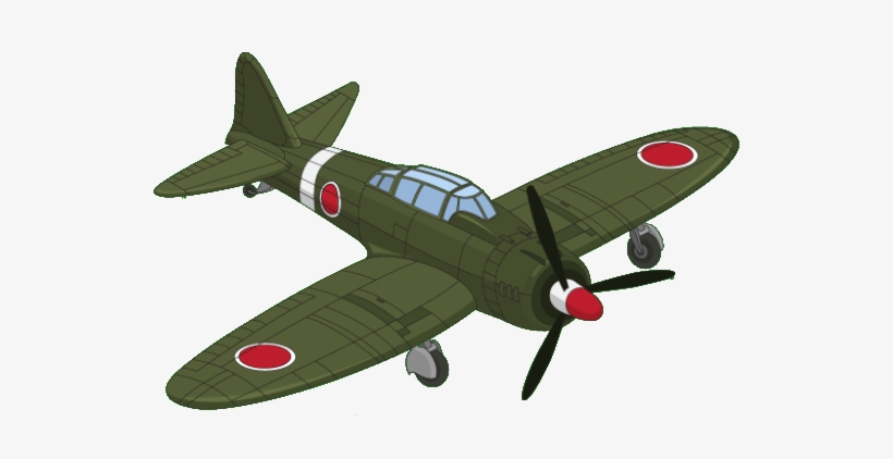 Ww2 plane png clipart vector free library Ww2 Plane Png Jpg Freeuse Stock - World War Ii Png - Free ... vector free library
