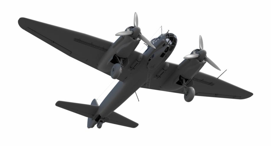 Ww2 plane png clipart image transparent stock Ww2 Plane Png - Bomber Planes Ww2 Png Free PNG Images ... image transparent stock