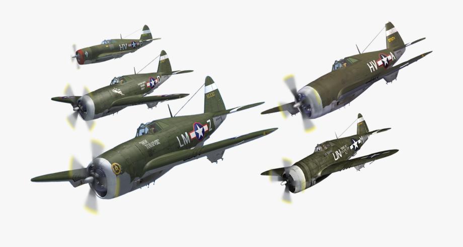 Ww2 plane png clipart picture stock World War 2 Plane Png - Aviones De La Segunda Guerra Mundial ... picture stock