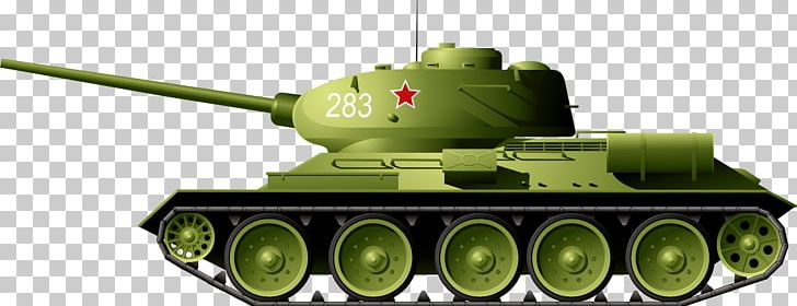 Ww2 tanks cartoon clipart graphic black and white download Russia Second World War Tank T-34 PNG, Clipart, Armoured ... graphic black and white download