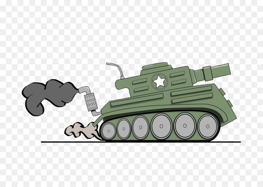 Library of ww2 tanks cartoon svg transparent stock png ...