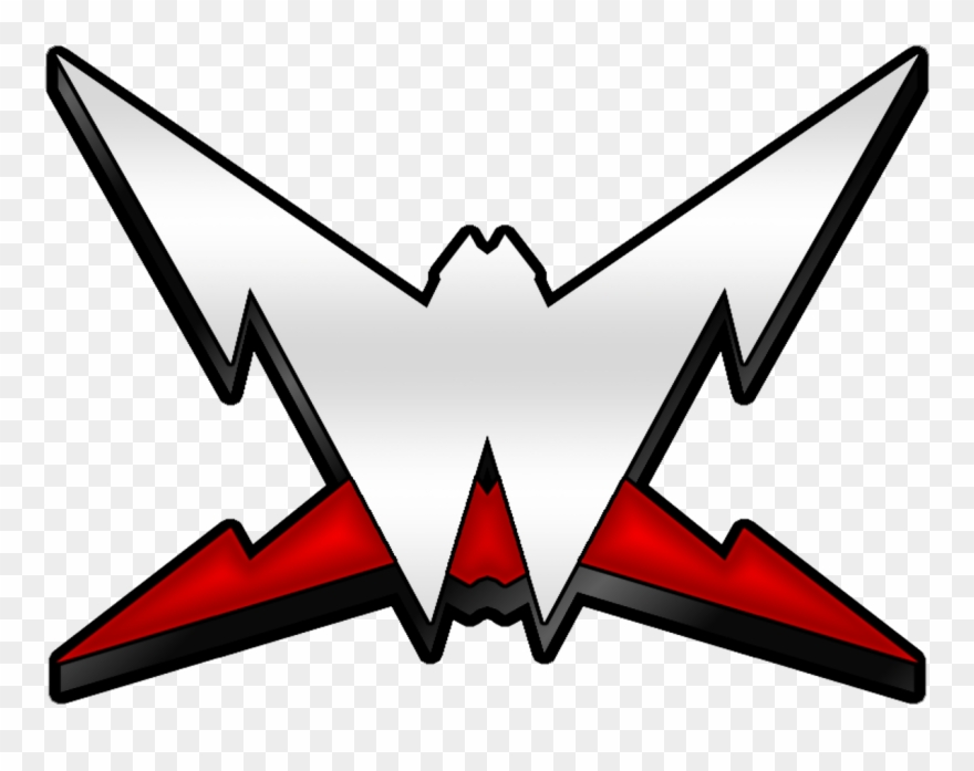 Wwe logo download clipart picture library download Wwe Custom Logos Clipart - Png Download (#3244540) - PinClipart picture library download