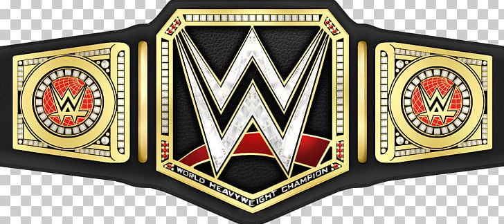 Wwe belt clipart clip art free library WWE Championship World Heavyweight Championship WWE United ... clip art free library
