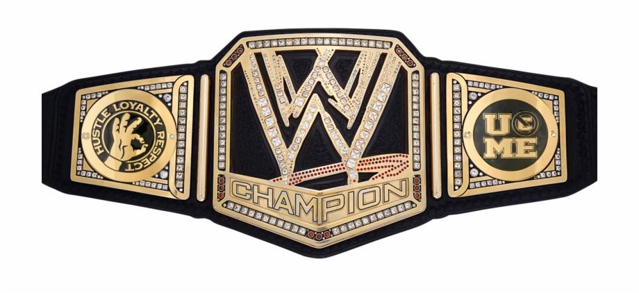 Wwe belt clipart clipart stock Wwe Championship Wwe Championship Belt Png - Clip Art Library clipart stock
