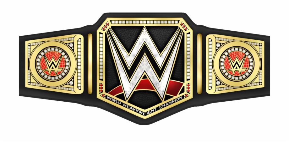 Wwe belt clipart clip royalty free stock Wwe Clipart Wwe Belt - Wwe Championship Belt Drawing ... clip royalty free stock
