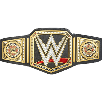 Wwe belt clipart vector royalty free download WWE Belt transparent PNG - StickPNG vector royalty free download
