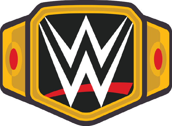 Wwe belt clipart image freeuse stock Wwe Clipart | Free download best Wwe Clipart on ClipArtMag.com image freeuse stock