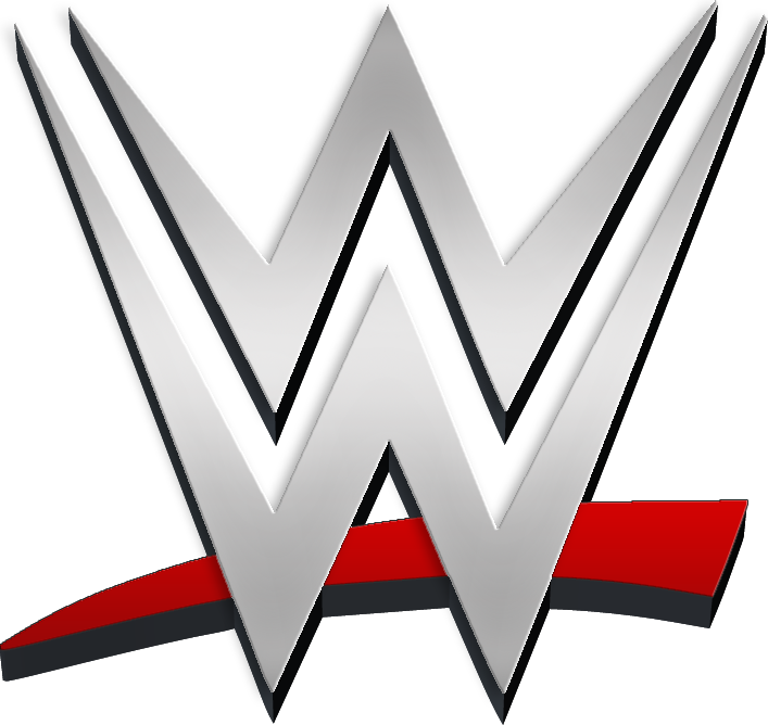 Wwe network logo clipart svg royalty free download Wwe Logo Png - Free Transparent PNG Logos svg royalty free download