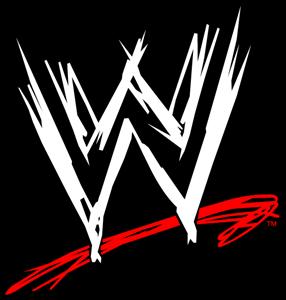Wwe logo download clipart clip art free Wwe Logo Vectors Free Download clip art free