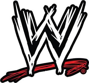 Wwe clipart logo transparent library Wwe Clipart   Free download best Wwe Clipart on ClipArtMag.com transparent library