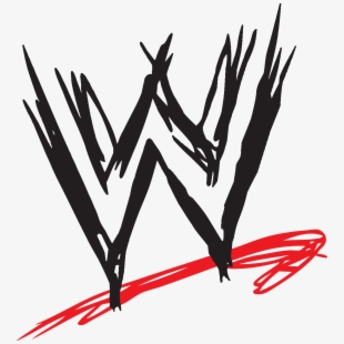 Wwe logo download clipart png download Best Wwe Clipart Uploaded By The Best User - Wwe Logo Hd ... png download