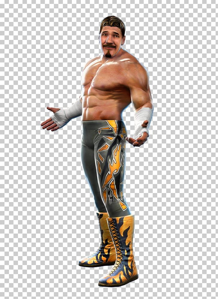 Wwe european championship clipart banner transparent library Eddie Guerrero WWE All Stars WWE Championship WWE Superstars ... banner transparent library