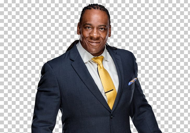Wwe hall of fame clipart graphic black and white stock Booker T WWE Superstars WWE Hall Of Fame Professional ... graphic black and white stock