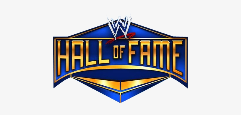 Wwe hall of fame clipart black and white download Stone Cold Steve Austin - Wwe Hall Of Fame Transparent PNG ... black and white download