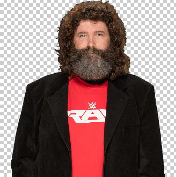 Wwe hall of fame clipart image royalty free stock Mick Foley WWE Raw Survivor Series WWE Hall Of Fame PNG ... image royalty free stock
