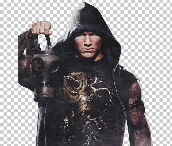 Wwe hall of fame clipart image black and white stock Randy Orton WWE The Bash WWE Hall Of Fame رندی PNG, Clipart ... image black and white stock