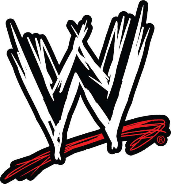 Wwe hall of fame clipart clip art black and white download Wwe Hall Of Fame Logo Png Vector, Clipart, PSD - peoplepng.com clip art black and white download