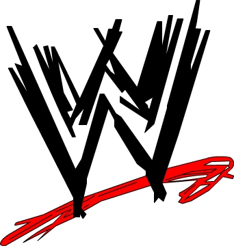 Wwe logo download clipart clip stock 5+ Wwe Clipart | ClipartLook clip stock