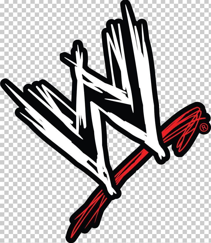 Wwe logo download clipart vector transparent WrestleMania Logo WWE PNG, Clipart, Baseball Equipment ... vector transparent