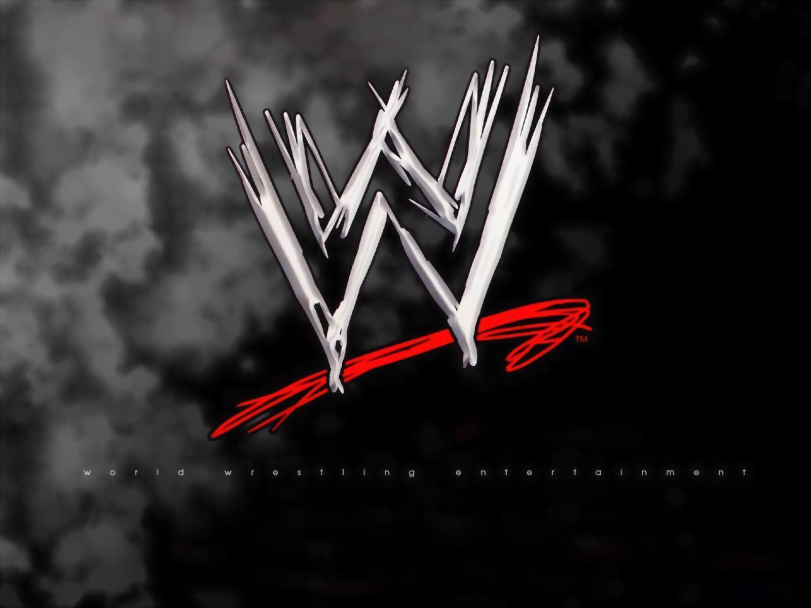 Wwe logo download clipart svg free stock WWE Logo Wallpapers 2017 - Wallpaper Cave svg free stock