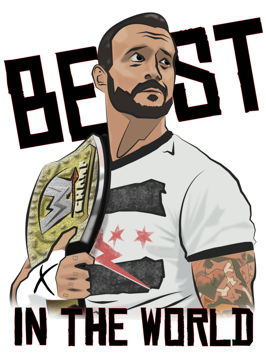 Wwe money clipart banner transparent library WWE Network images CM Punk :Best In The World HD wallpaper and ... banner transparent library