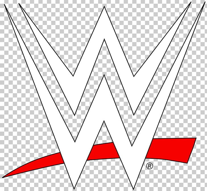 Wwe network logo clipart png royalty free stock WWE Network Survivor Series Logo Professional Wrestling PNG ... png royalty free stock
