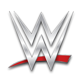 Wwe network logo clipart jpg freeuse library Wwe Logo Png - Free Transparent PNG Logos jpg freeuse library