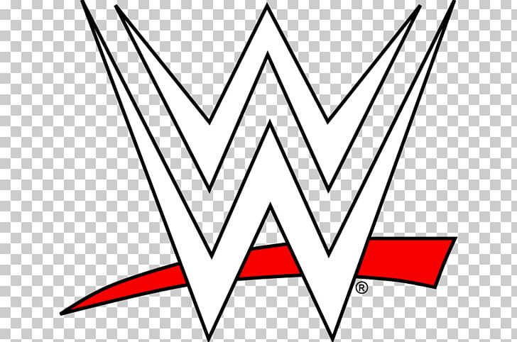 Wwe network logo clipart image library download WWE Championship World Heavyweight Championship Logo WWE ... image library download