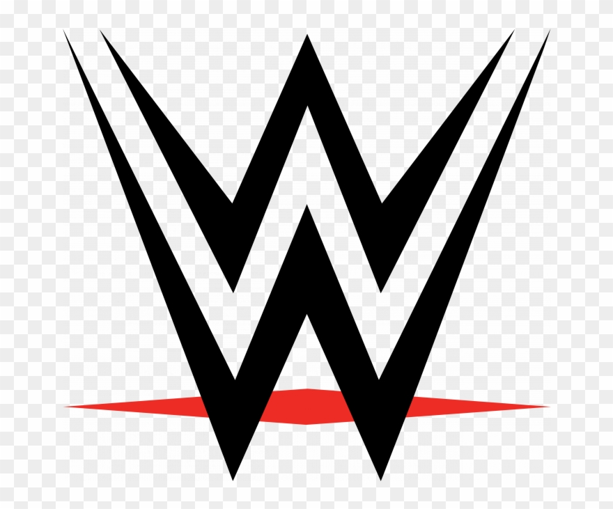 Wwe network logo clipart png transparent library World Wrestling Entertainment Logo - Wwe Network Clipart ... png transparent library