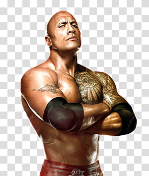 Wwe people clipart free library Dave Bautista WWE Superstars WWE Championship Royal Rumble ... free library