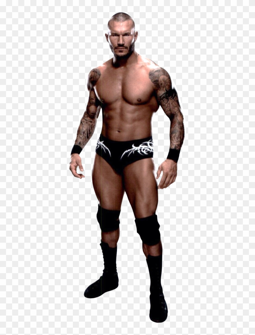 Wwe randy orton clipart graphic black and white library Free Randy Orton Transparent Png - Wwe Com Braun Strowman ... graphic black and white library
