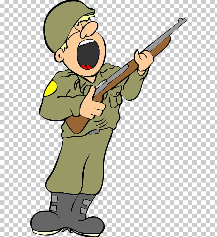 Wwi guns clipart svg free download Soldier Army Military Free Content PNG, Clipart, Army, Army ... svg free download