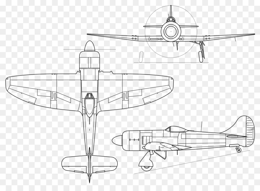 Wwii aircraft clipart p51 royalty free download Airplane Sketch clipart - Airplane, Drawing, Wing ... royalty free download