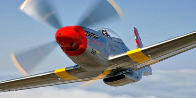 Wwii aircraft clipart p51 jpg download Shall we consider the P51 Mustang the best fighter of world ... jpg download