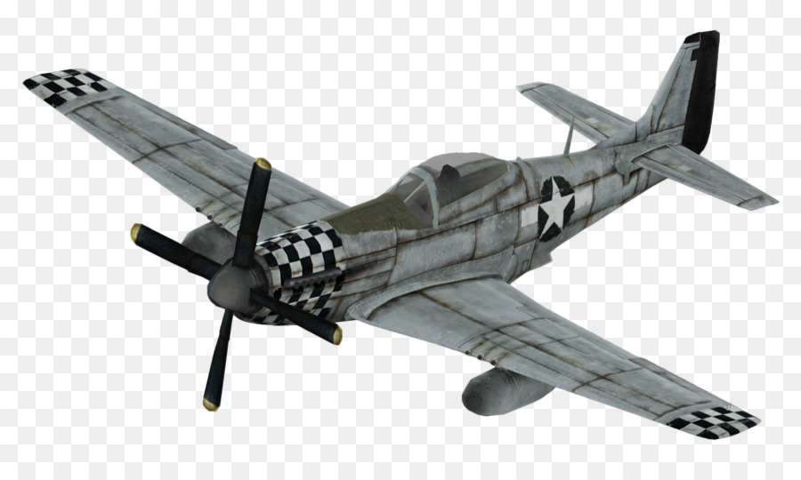 Wwii aircraft clipart p51 clip art free Airplane Clipart png download - 1450*850 - Free Transparent ... clip art free