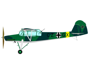 Wwii aircraft clipart p51 clipart free stock 499 wwii fighter plane clip art | Public domain vectors clipart free stock