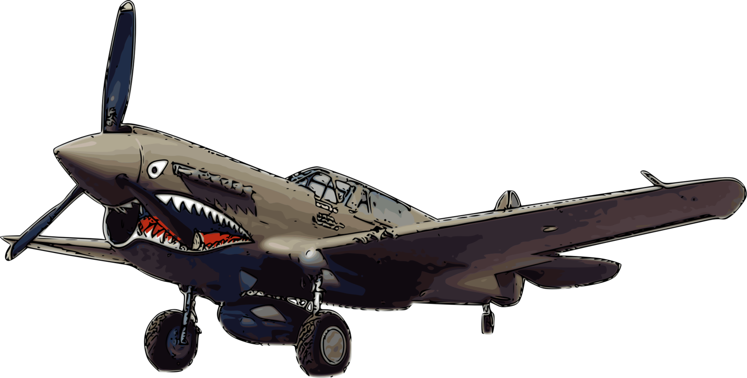Wwii aircraft clipart p51 picture transparent download Propeller Driven Aircraft,North American A 36 Apache ... picture transparent download