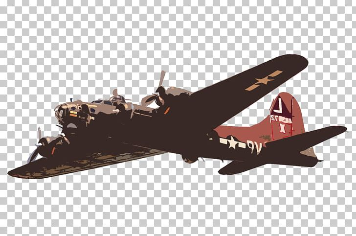 Wwii b-17 flying fortress clipart jpg free Airplane Military Aircraft Bomber Boeing B-17 Flying ... jpg free
