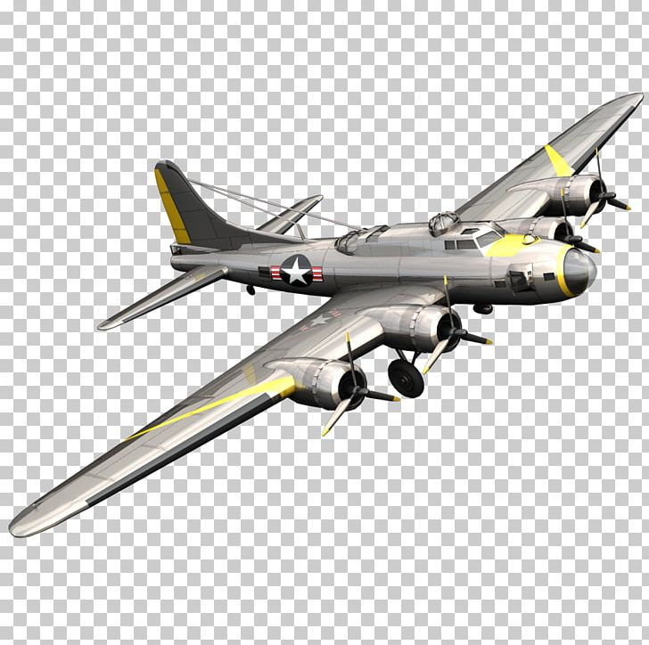 Wwii b-17 flying fortress clipart picture library stock Boeing B-17 Flying Fortress Airplane Aircraft Aviation ... picture library stock
