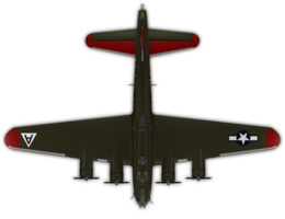 Wwii b-17 flying fortress clipart clipart transparent download Download bomber b 17 clipart Boeing B-17 Flying Fortress ... clipart transparent download