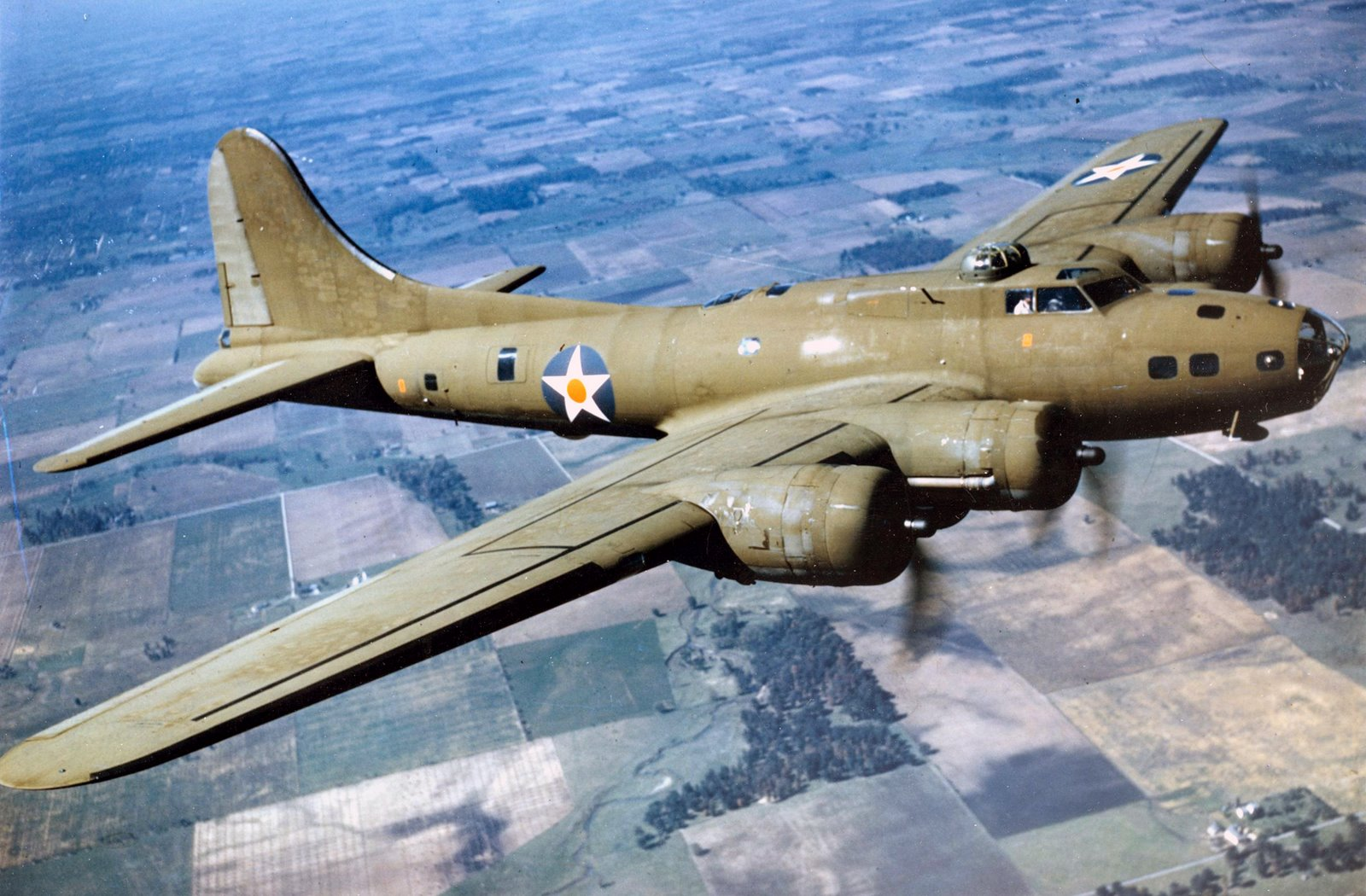 Wwii b-17 flying fortress clipart clip stock B-17 Flying Fortress Public Domain Clip Art Photos and Images clip stock