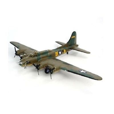 Wwii b-17 flying fortress clipart graphic freeuse stock Download revell b 17 memphis belle clipart Boeing B-17 ... graphic freeuse stock